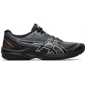 Asics Court Speed FF Limited Edition Dames