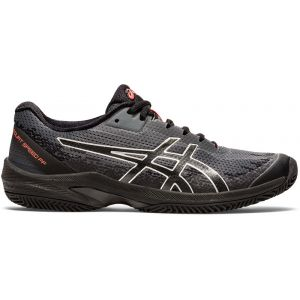 Asics Court Speed FF Limited Edition Clay Dames