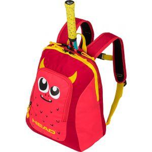 Head Kids Backpack
