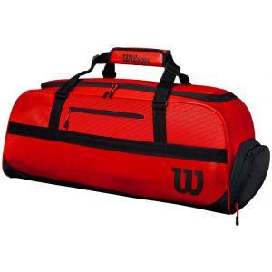 Wilson Tour Duffle Bag