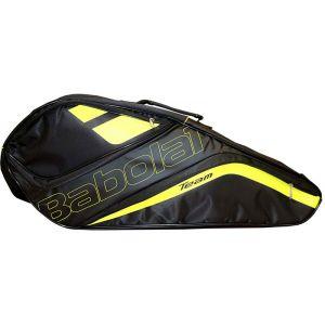 Babolat Team Black Racketholder 3