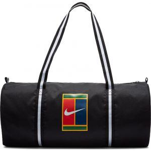 Nike Court Heritage Tennis Duffel Bag