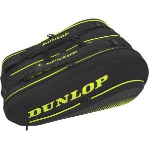 Dunlop D Tac SX-Performance Thermo 12R Bag