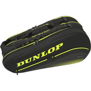 Dunlop D Tac SX-Performance Thermo 8R Bag