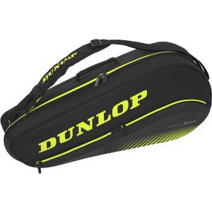 Dunlop Tennistas, Tennistassen Online Kopen TennisDirect.nl