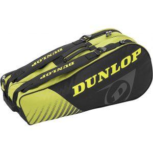 Dunlop D Tac SX-Club 6R Bag
