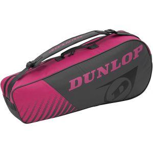 Dunlop D Tac SX-Club 3R Bag