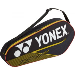 Yonex Team 42023 3 Racketbag
