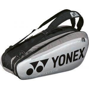 Yonex Pro BE92026Ex Racketbag