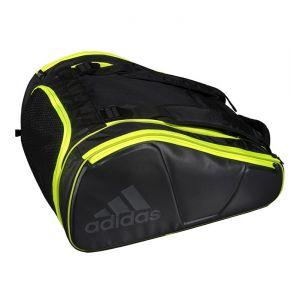 adidas Racketbag Protour