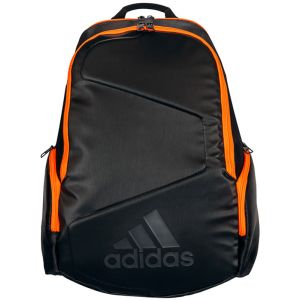 adidas Backpack Protour