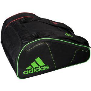 adidas Racketbag Tour