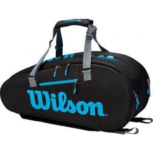 Wilson Ultra 9 Racketbag