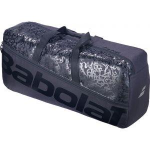 Babolat Playformance M Duffle Bag