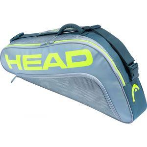 Head Extreme 3R Pro
