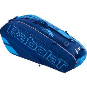 Babolat Pure Drive Racketholder 6