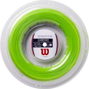 Wilson Sensation 200M Green
