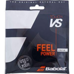 Babolat Touch VS 12M Naturel