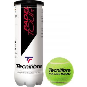 Tecnifibre Padel Tour 3st.
