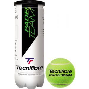 Tecnifibre Padel Team 3st.