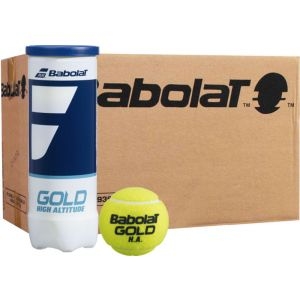 Babolat Gold High Altitude 24X3 St.