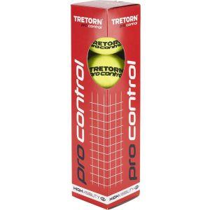 Tretorn Pro Control 3 St.