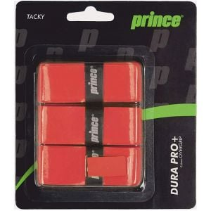 Prince DuraPro+ 3 St. Rood