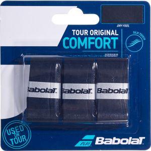 Babolat Tour Original 3 St. Zwart