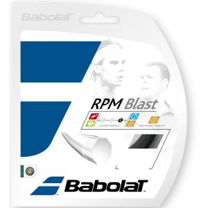 Babolat RPM Blast Set Black