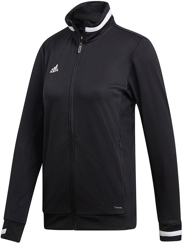 adidas T19 Track Jacket Dames