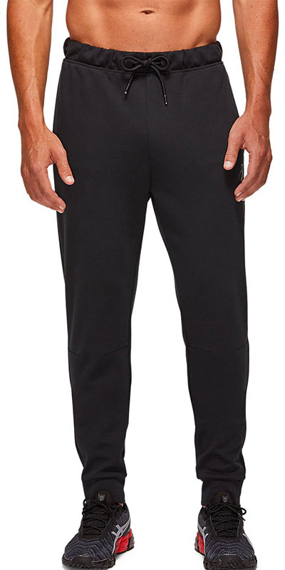 Asics Tailored Skinny Pant