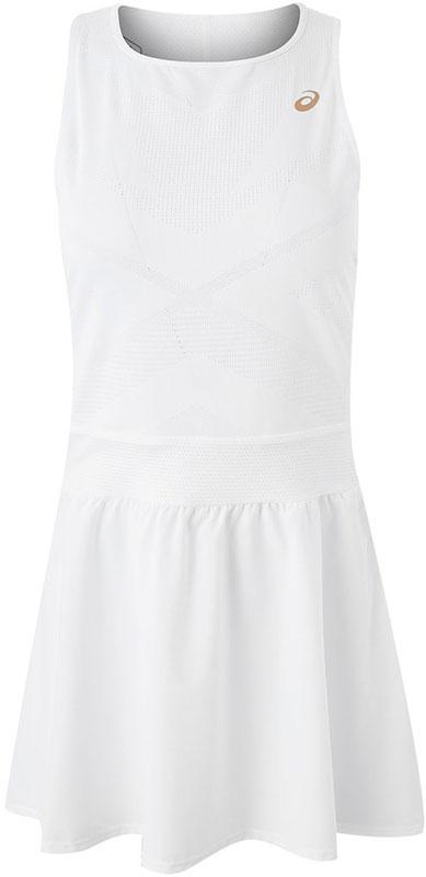 Asics Tennis Pro Dress