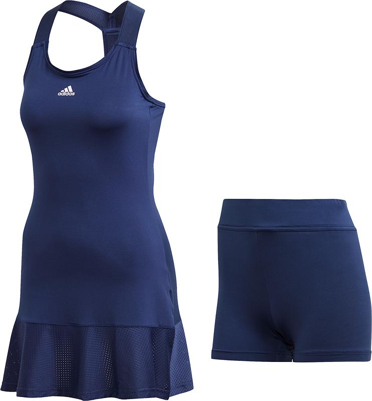 Adidas Y-Dress