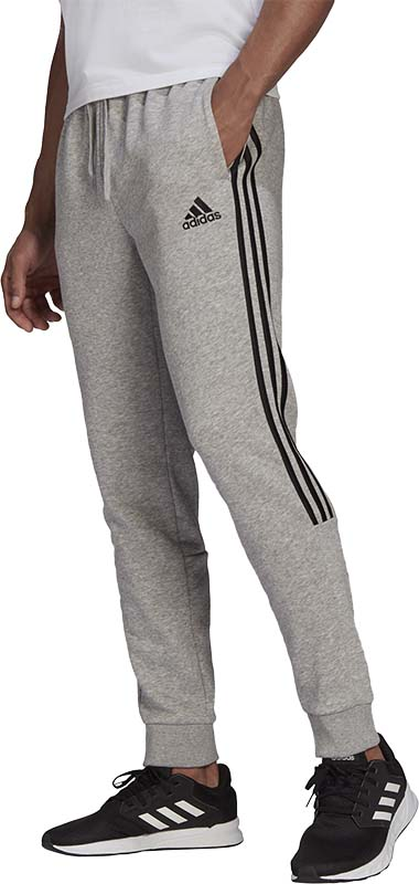 adidas Performance joggingbroek M CUT 3S PT