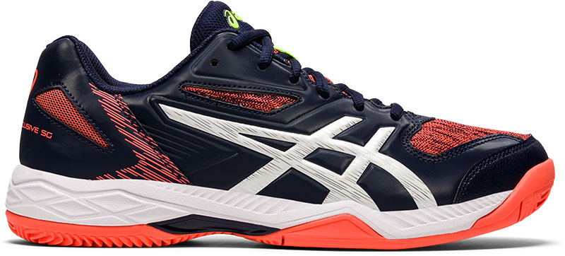 Asics Gel-Padel Exclusive 5 Padel Heren