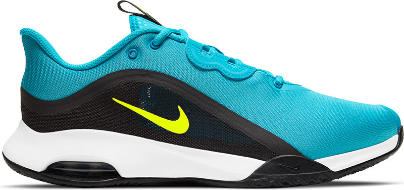 Nike Air Max Volley Heren