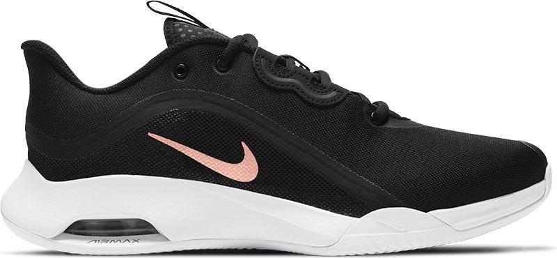 Nike Air Max Volley Clay Dames