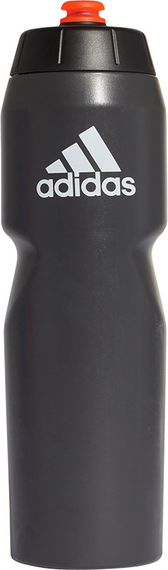 adidas Performance 0.75ltr Bottle Bidons