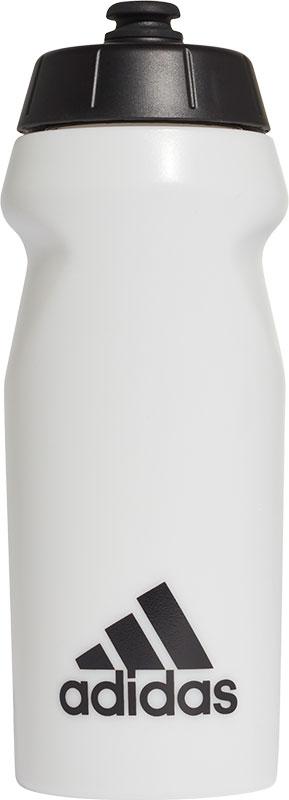 adidas Performance 0.5ltr Bottle Bidons