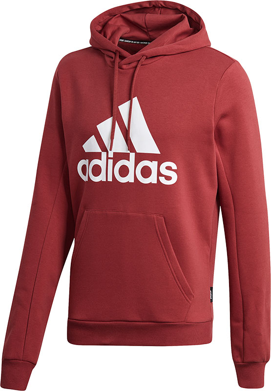 adidas Performance hoodie MUST HAVE BATCH OF SPORTS PO FL