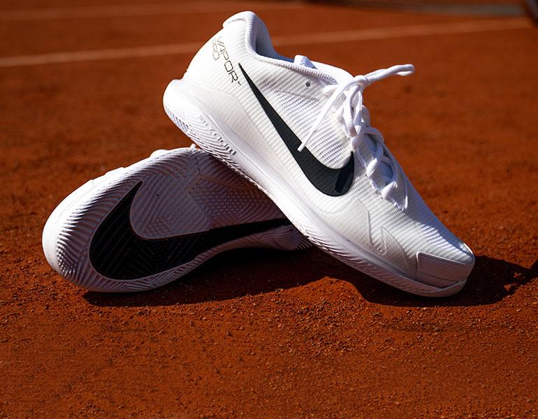 NikeCourt | Air Zoom Vapor Pro