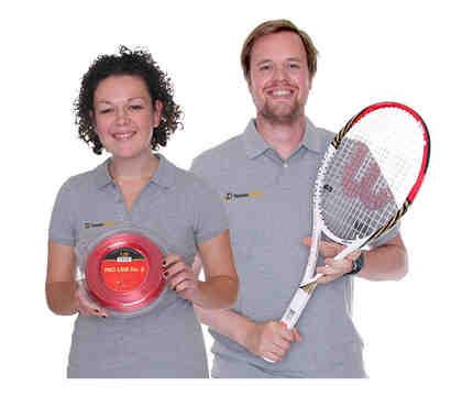 Klantenservice TennisDirect